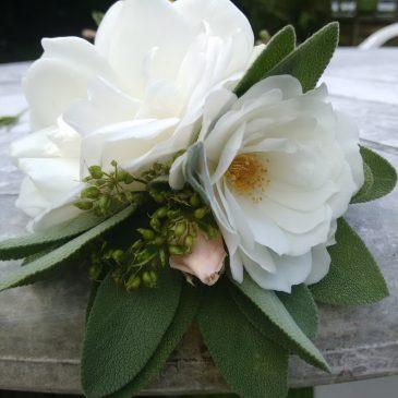 Marigold florist